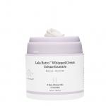 Lala Retro Whipped Cream (Ceramides) by Drunk Elephant