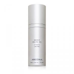 Magic White Ice by Arcona