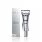 Meso Infusion Day Defence Hydration Mask by 111Skin