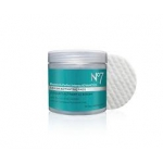 No7 Protect & Perfect Intense Advanced Serum Activating Pads by Boots