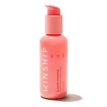 Naked Papaya Gentle Enzyme Face Cleanser by Kinship