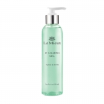 O2 Calming Gel by Le Mieux