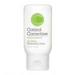 Oil Free Hydrating Lotion by Control Corrective Skincare Systems