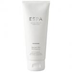 Optimal Skin ProCleanser by ESPA