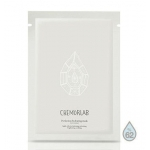 Perfection Hydrating Mask by Cremorlab