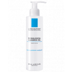 Physiological Cleansing Gel by La Roche-Posay