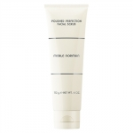 Polished Perfection Facial Scrub by Merle Norman