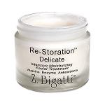 Re-Storation Delicate Intensive Moisturizing by Z. Bigatti