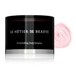 Replenishing Daily Solution by Le Métier de Beauté