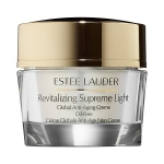 Revitalizing Supreme Light Global Anti-Aging Creme Oil-Free by Estée Lauder