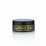 Shaping Fiber by Philip B