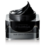 Skin-Absolute Night Ultimate Anti-Aging Night Cream by Filorga