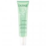 Vinopure Skin Perfecting Mattifying Fluid, Combination to Oily Skin by Caudalie Paris