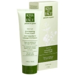 Start Up Exfoliating Face Wash by Kiss My Face