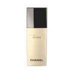 Sublimage Le Fluide by Chanel