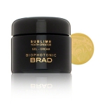 Sublime Youth Creator Gel - Cream by BRAD Biophotonic Skin Care