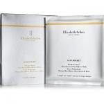 SuperStart Probiotic Boost Skin Renewal Biocellulose Mask by Elizabeth Arden