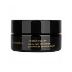 The Blue Cocoon Beauty Balm by May Lindstrom