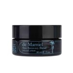 The Skin Recovery Blend by De Mamiel