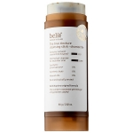 The True Tincture Cleansing Stick - Chamomile by belif