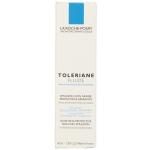 Toleriane Fluide, Soothing Protective Non-Oily Emulsion by La Roche-Posay