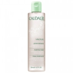 Vinopure Clear Skin Purifying Toner, Combination to Oily Acne-Prone Skin by Caudalie Paris