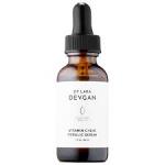Vitamin C+B+E Ferulic Serum by Dr. Lara Devgan