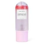 Watermelon Glow Ultra-Fine Mist by Glow Recipe Skincare