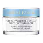 Youth Activating Gel With Collagen by Karine Joncas