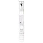 Youth Activating Smoothing and Refreshing Eye Serum by Meaningful Beauty Cindy Crawford