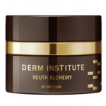 Youth Alchemy Cream by Derm Institute