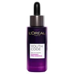 Youth Code Skin Activating Ferment Pre-Essence by L'Oreal Paris