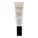 Miracle Worker SPF 50 Miraculous Anti-Aging Fluid by philosophy