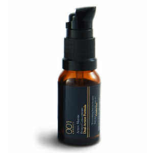 Active Marine Power Concentrate by 001 Skincare London