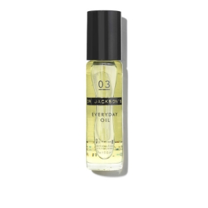 03 Everyday Oil by Dr. Jackson's