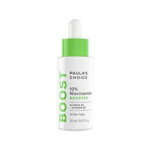 10% Niacinamide Booster by Paula's Choice Skincare