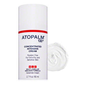 130 Plus Concentrated Intensive Cream by Atopalm