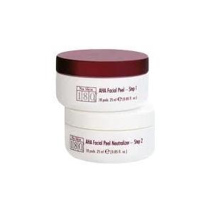 180º AHA Facial Peel and Neutralizer (Facial Peel) by Nu Skin