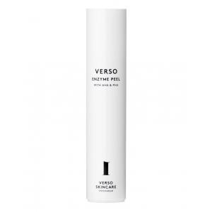 1 - Enzyme Peel by Verso