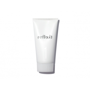 1 Daily Exfoliating Face Wash by Reflekt