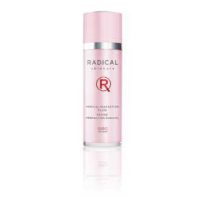 2-In-1 Youth Elixir Radical Perfection Fluid by Radical Skincare