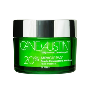 20% Miracle Pad by Cane + Austin