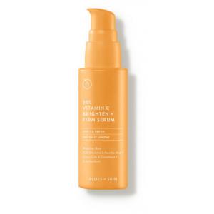 20% Vitamin C Brighten + Firm Serum by Allies Of Skin