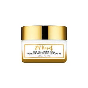 24-Karat Gold Collagen Eye Cream by Physicians Formula