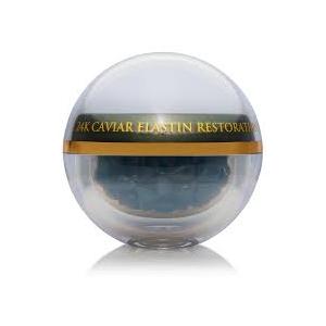 24K Caviar Elastin Restoration by Orogold Cosmetics