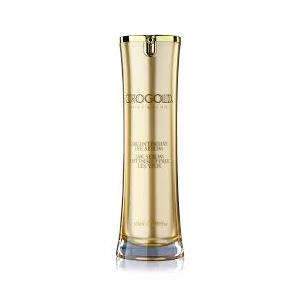 24K Intensive Eye Serum by Orogold Cosmetics