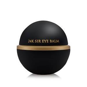 24K Sir Eye Balm by Orogold Cosmetics