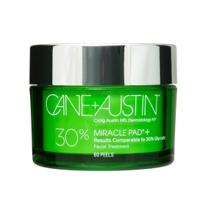 30% Miracle Pad + by Cane + Austin