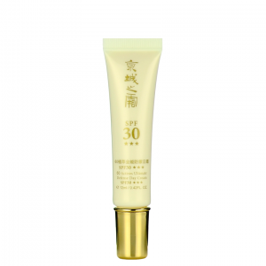 60 Actives Ultimate Defense Day Cream SPF30 by Naruko Jing Cheng