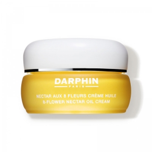 8-Flower Nectar Oil Cream by Darphin Paris